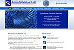 Comp Solutions LLC