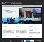 GLA Water Consultants