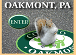 Oakmont Chamber of Commerce